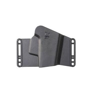 Pouzdro na pistoli (plastové) GLOCK Sport Combat na pistole GLOCK ráže 9mm