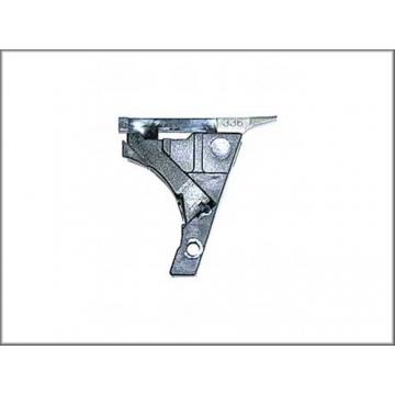 Domeček spouště Glock 42/43 s pružinou spouště