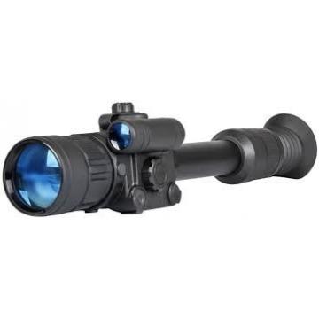 Puškohled pro noční a denní vidění Photon XT 4,6x42 S