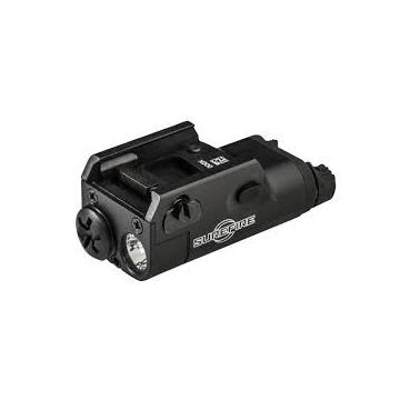 Podvěsná zbraňová svítilna SUREFIRE XC1-A (200 lm s integrovanou montáží)