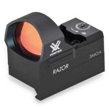 Kolimátor Razor - Vortex