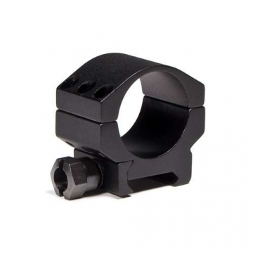 Montáž taktická VORTEX 30 mm 1 kus