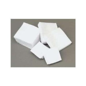 Bavlněný vytěrák TIPTON pro ráže .17 - .22 (1000 ks)