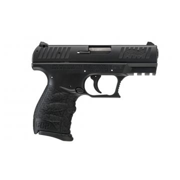 Pistole WALTER CCP 9mm Luger