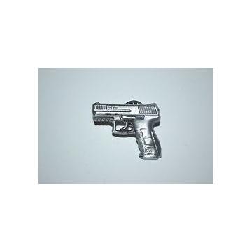 Odznáček na klopu saka (Lapel pin) HECKLER & KOCH SFP9