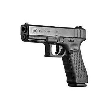 Pistole GLOCK 31 4 gen - .357 SIG