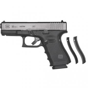 Pistole GLOCK 32 4 gen - .357 SIG