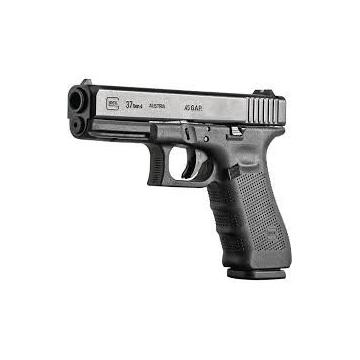Pistole GLOCK 37 4 gen - .45GAP