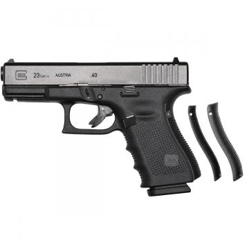 Pistole GLOCK 23 4 gen - .40S&W
