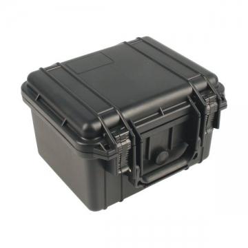 Přepravní (vodotěsný) kufr 7l