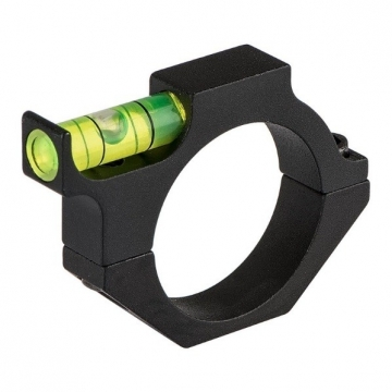 Libela (vodováha) na puškohled (tubus ᴓ 25 mm)