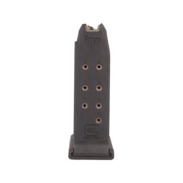 Zásobník Glock 26 9 mm