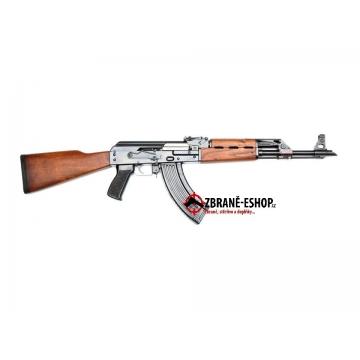 Útočná puška WORKS ZS M70B1 (7,62x39mm)