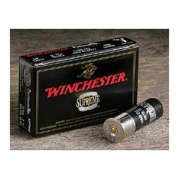Winchester .12 Supreme PG Sabot