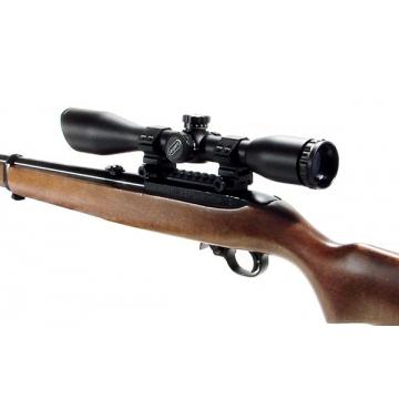 Montážní lišta (Picatinny) pro pušku Ruger 10/22
