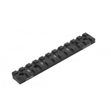 Montážní lišta UTG (Picatinny) pro pušku Ruger 10/22 (Extra kvalita)