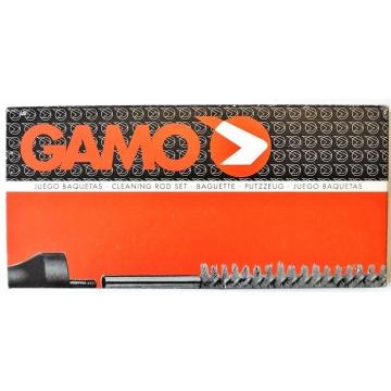 Čistící souprava GAMO