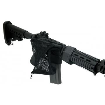 Lapač nábojnic UTG pro zbraně typu AR-15