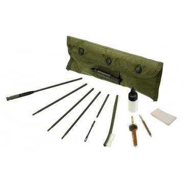 Sada na čištění zbraní UTG pro ráži .223 (5,56 mm)