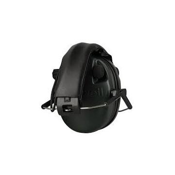Elektronická sluchátka Caldwell E-MAX Low Profile