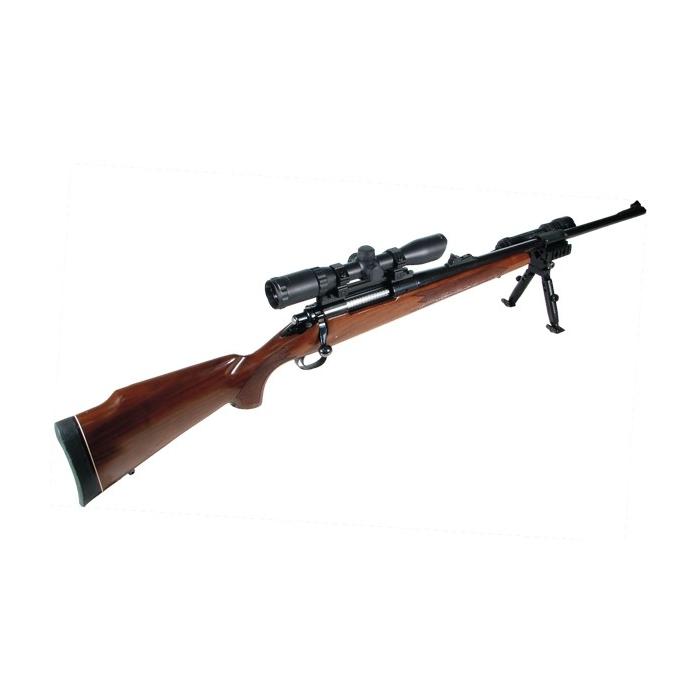 Montážní lišta UTG (Weaver) pro pušku Remington 700