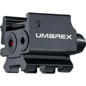 Laser NANO, 22 mm