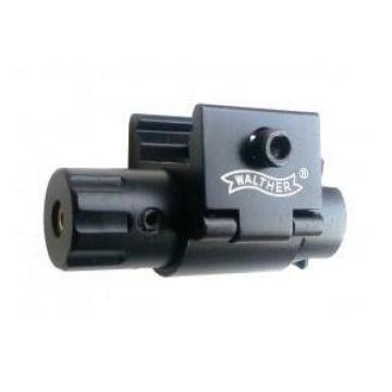 Laser MICROSHOT, 22 mm