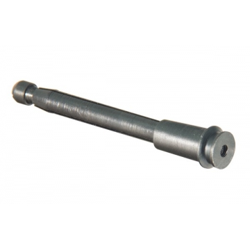 Vytahovač (extractor) poškozených nábojnic UTG pro ráži .30-06