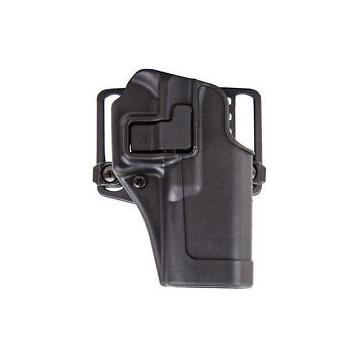 Pouzdro na pistoli GLOCK 19, 23, 32, 36 BLACKHAWK SERPA CQC