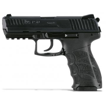 Heckler & Koch P30 V1 - 9x19mm