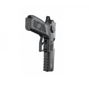 Pistole CZ P-09 (9x19mm)