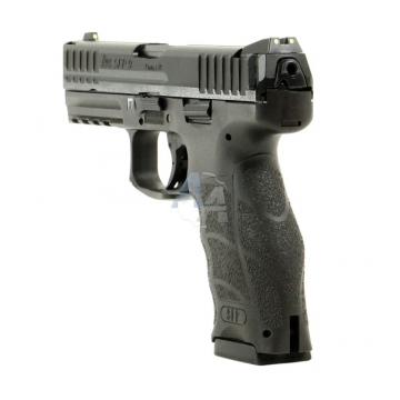 Pistole HECKLER & KOCH SFP9-SF-SD - 9x19mm