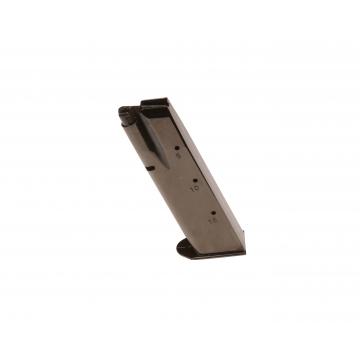 Zásobník CZ 75/85 (MEC-GAR) 9 mm (16 nábojů)