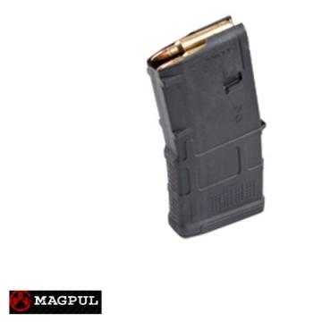 Zásobník Magpul PMAG M3 20 nábojů