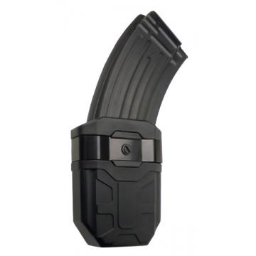 Pouzdro na zásobník (plastové) pro AK 47/74 (ESP)