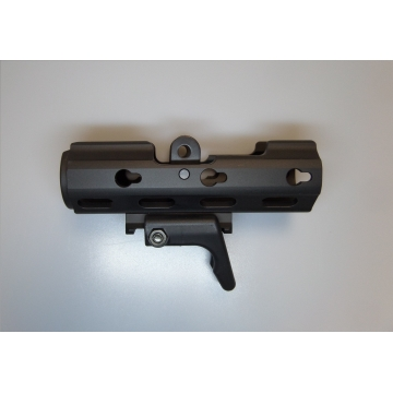 Předpažbí pro HK SP5K (MP5)