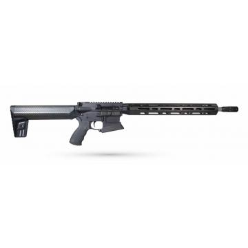 """Útočná puška LANCER SYSTEMS L15 COMPETITION (18"""") - .223 Rem"""