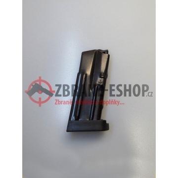 Zásobník (plechový) GLOCK 26 (9mm Luger, 10 nábojů)