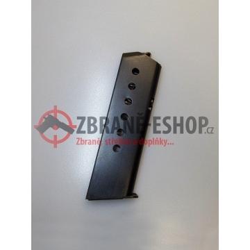 Zásobník SIG SAUER P220 (.45ACP, 7 nábojů)