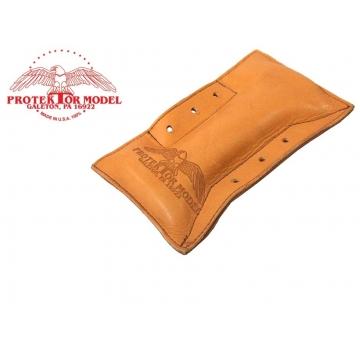 Protektor Model přední/zadní 19 Squeeze