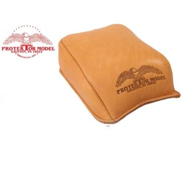 Protektor Model zadní 12 Standart Rear Bag