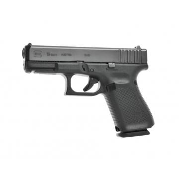 Pistole GLOCK 19 Gen 5 - 9x19 mm