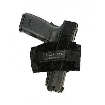 Pouzdro univerzální (nylonové) BLACKHAWK