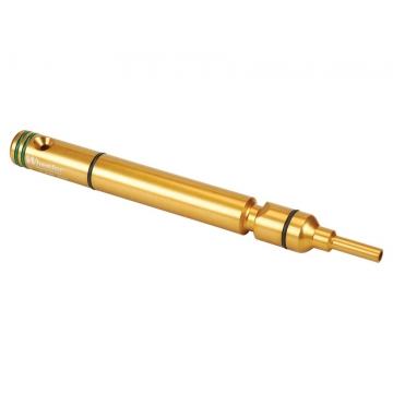 Vodítko výtěráku (Bore Snake) pro AR15/M16/M4