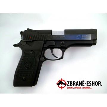 Pistole TAURUS PT 945 .45ACP, černá