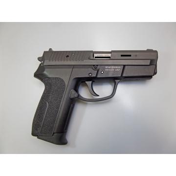 Pistole SIG SAUER SP 2009 - 9x19mm