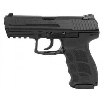 Pistole HECKLER & KOCH P30 V1 - 9x19mm