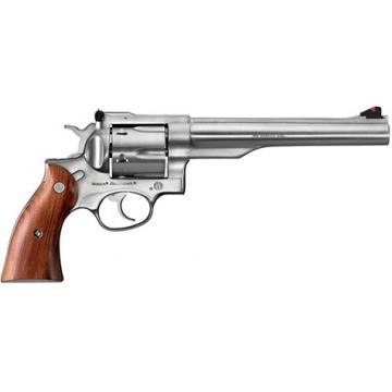"""Revolver RUGER REDHAWK .44 Magnum (7,5"""")"""