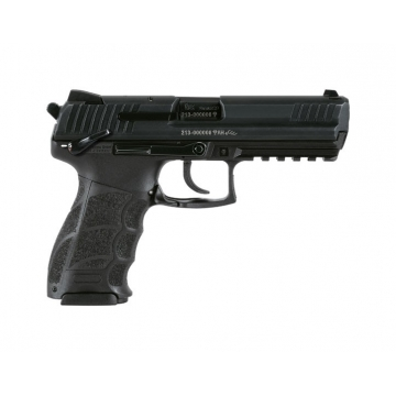 Pistole HECKLER & KOCH P30L V3 - 9x19mm