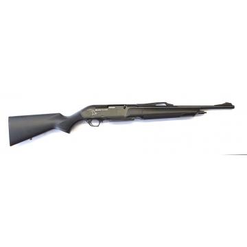 Kulovnice opakovací Winchester SXR Black Tracker .30-06 Spring.